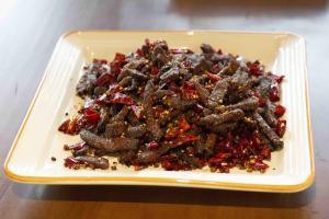 1.Mala Beef